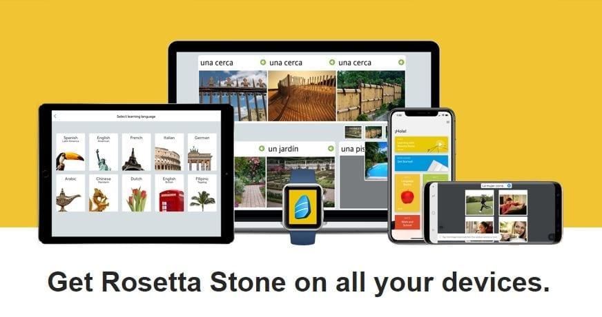 best apps to learn tagalog rosetta stone