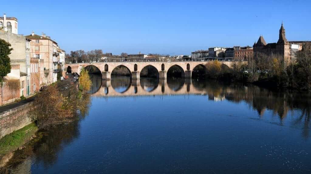 Montauban