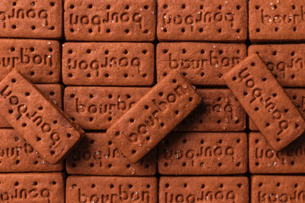 british biscuits