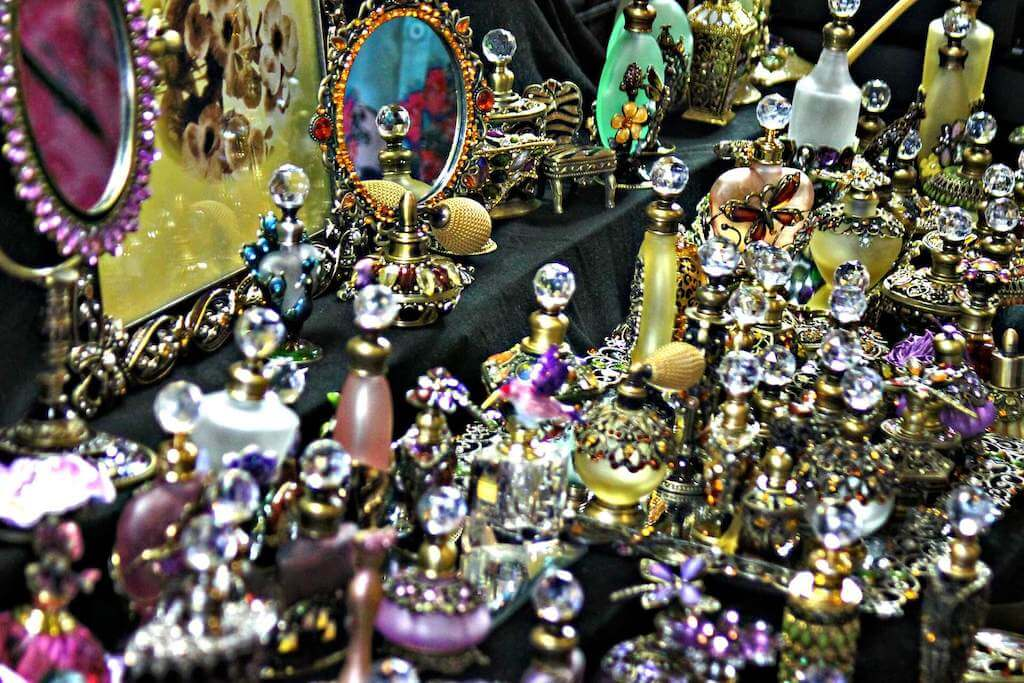 new orleans trinkets