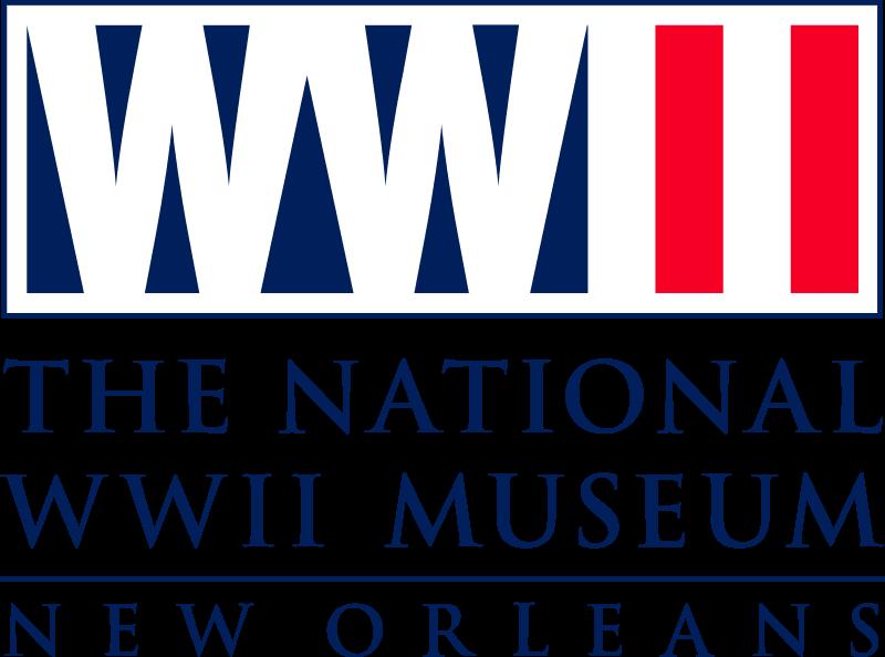 ww2 national museum