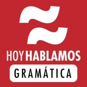 Podcasts To Learn Spanish