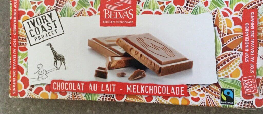 belvas chocolates