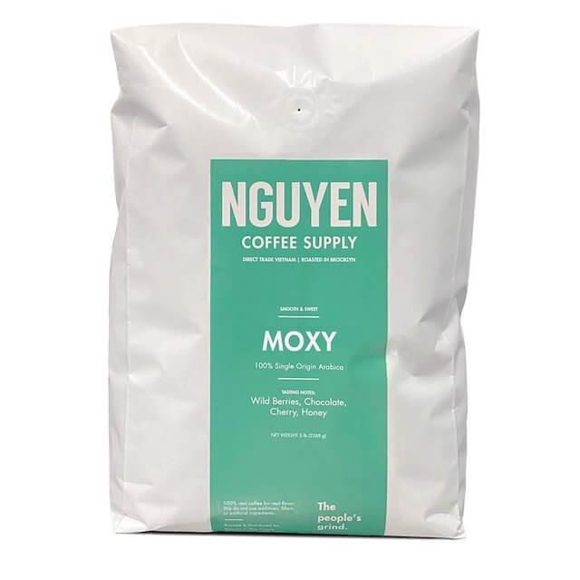 nguyen coffee supply moxy