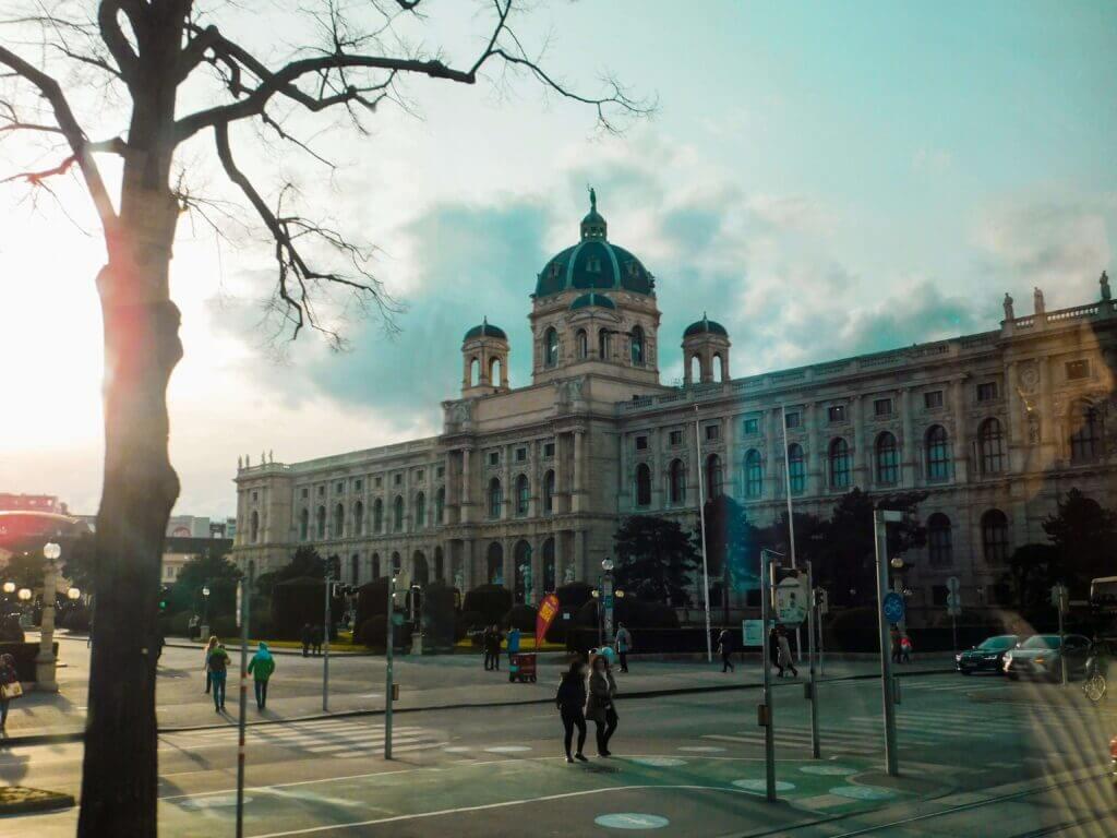 Museum in Austria